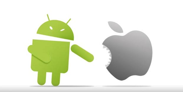 android_contro_apple