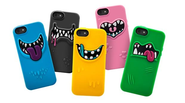 switcheasy_monsters_cover_iphone_5
