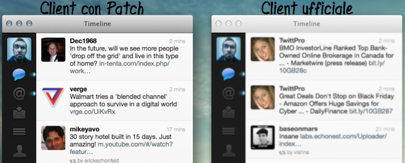 twitter-mac-patch-retina