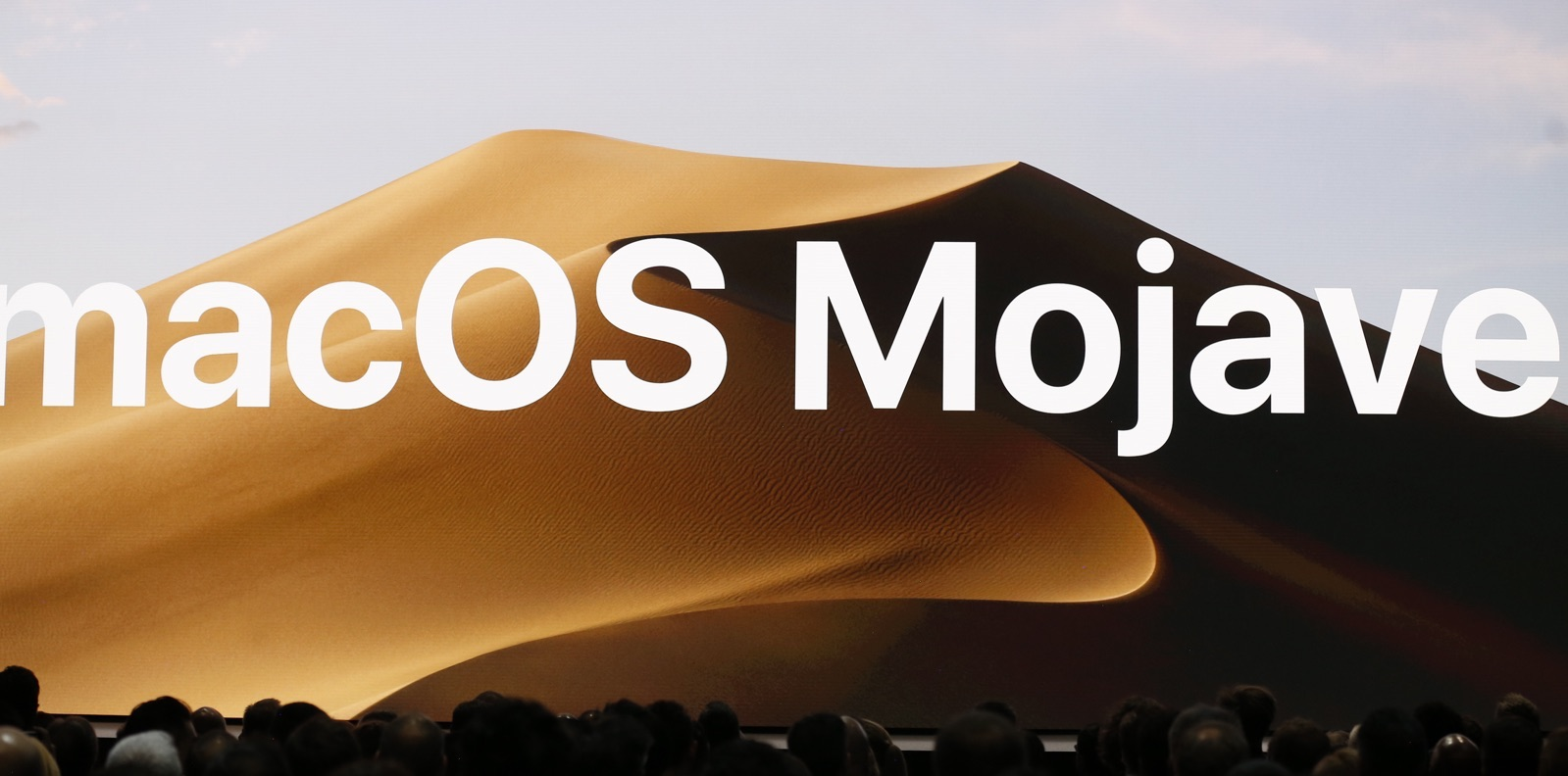 macos-mohave.jpg