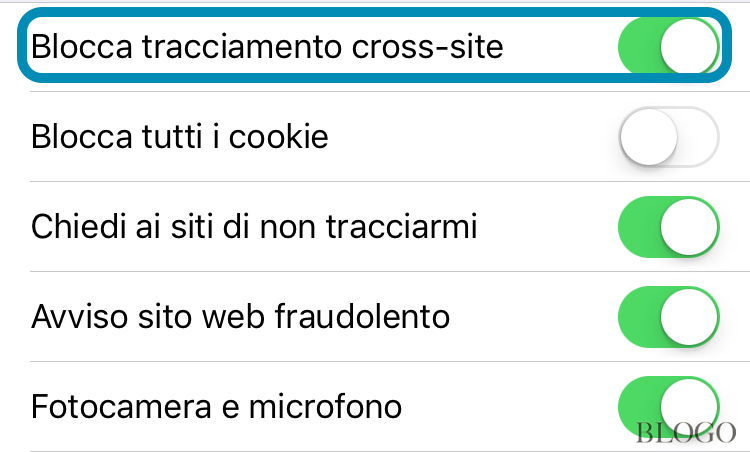antitracciamento_safari_ios11.jpeg