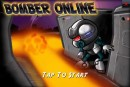 Bomber Online per iPhone e iPod touch