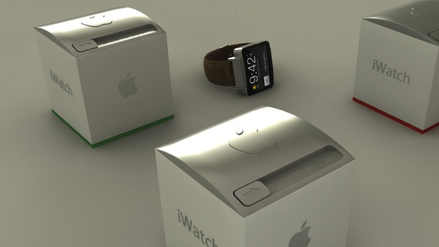 iwatch-scatole