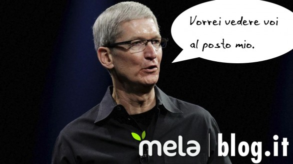 timcook-consigli-forbes