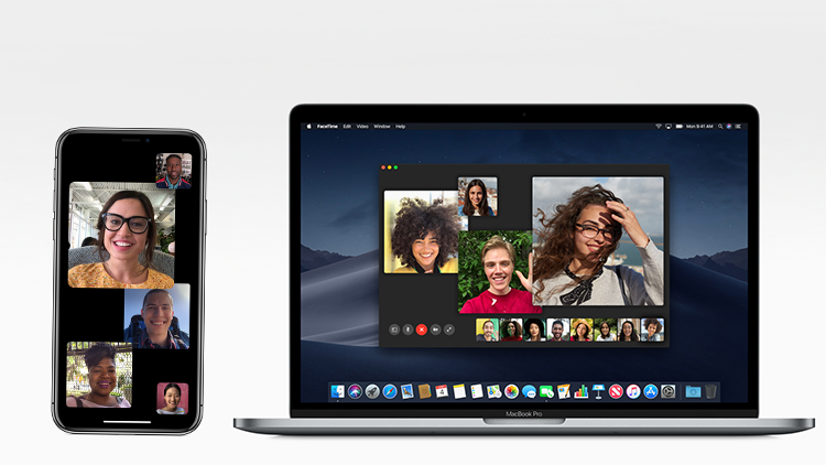 facetime-group-750x422.png