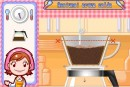 Cooking Mama per iPhone e iPod touch