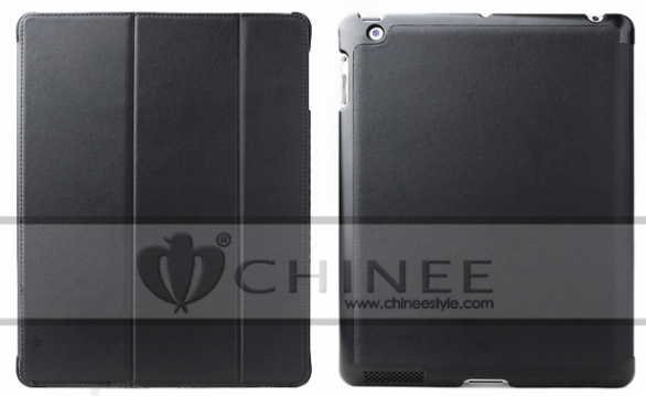 Custodie iPad 3