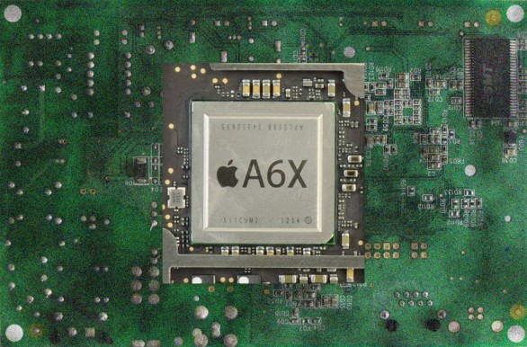 a6x-apple-tsmc-2014
