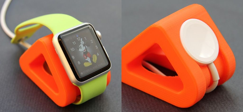 apple-watch-compact-charger-stand