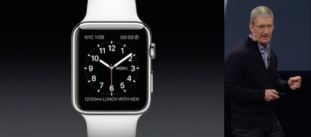 applewatch_timcook