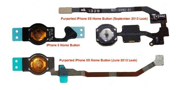 iphone5s-pulsante-home