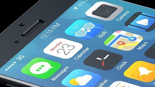 iphone-6-iphonesoft-isoft-concept-4