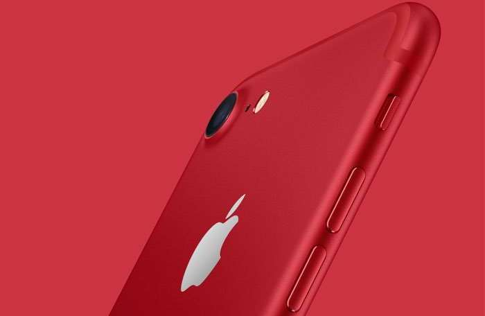 iphone-7-rosso-productred.jpg