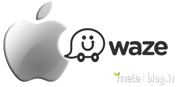 apple-acquisisce-waze