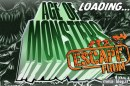 Escape from Age of Monsters: