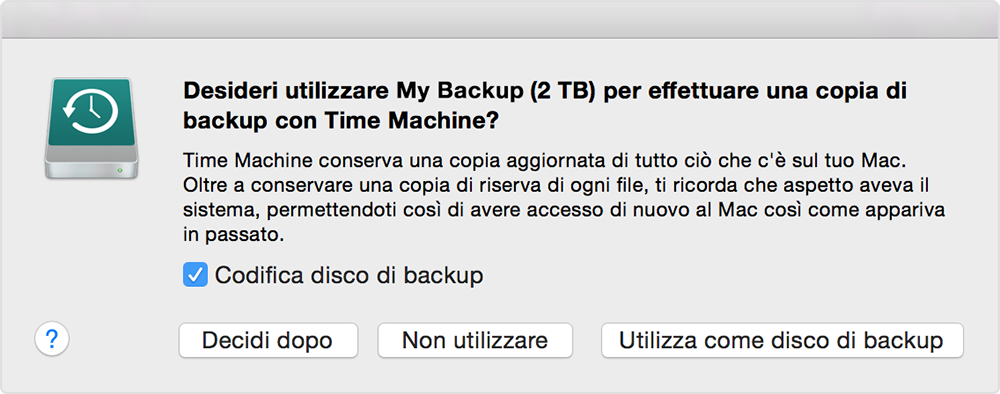time-machine-apple.png