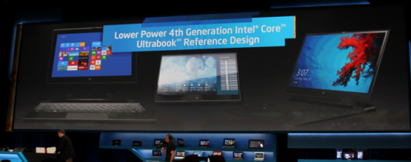 intel-core4gen