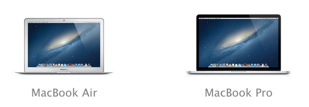 macbook_air_macbook_pro