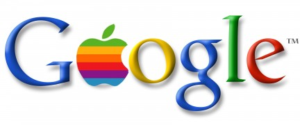 Apple risponde alle accuse di Google