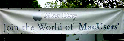 MacDay
