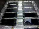 iPhone5S-clone-set