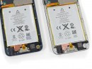 iPod touch 5G 16 GB