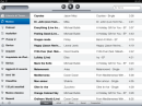 iTunes Home Sharing