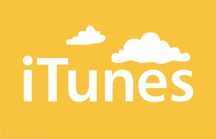apple e cloud compuntig: streaming musicale e video
