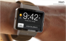 iWatch packaging