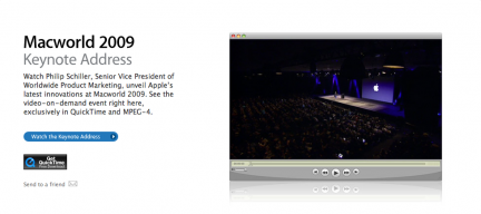 videostreaming_keynote