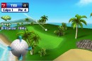 Let's Golf per iPhone e iPod touch