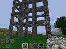 Minecraft: Pocket Edition - galleria immagini