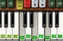 Organist per iPhone e iPod touch