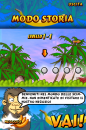 Paradise Monkeys per iPhone e iPod touch