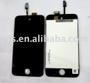 iPod touch 4g LCD