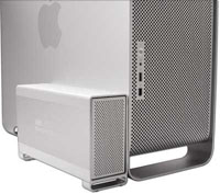 Storage Power Mac