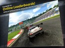 Real Racing HD classifiche online