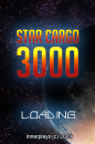 Star Cargo 3000 per iPhone iPod touch