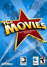 The Movies for Mac