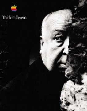 Think Different: la campagna pubblicitaria che non piaceva a Steve Jobs