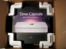 Time Capsule Unboxing
