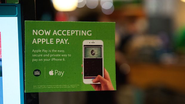 Apple Pay, 6 problemi che incontrerete coi pagamenti da iPhone