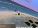 Warbirds Dogfights Caccia