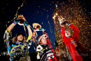 3a tappa a Mosca del Red Bull X-Fighters