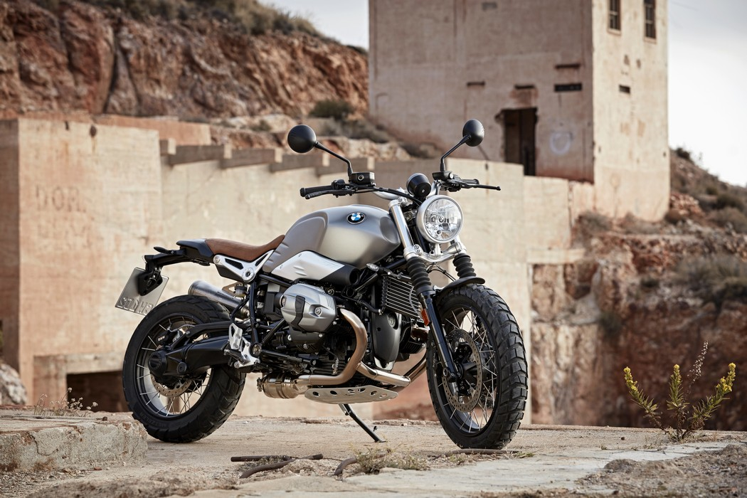 bmw r nine t scrambler. Black Bedroom Furniture Sets. Home Design Ideas