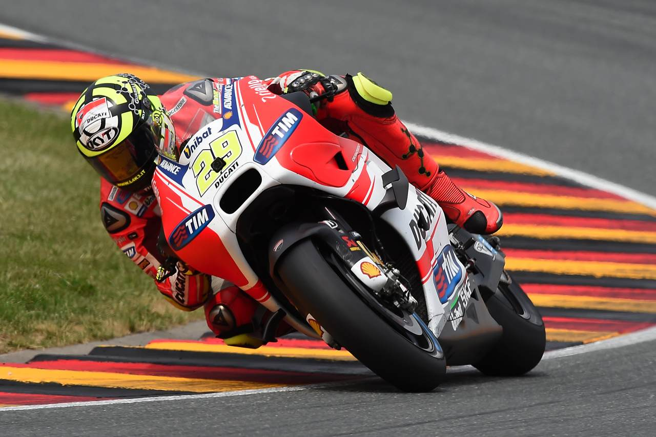 iannone-germania-2015-gara.jpg