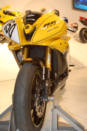 r6cup_2