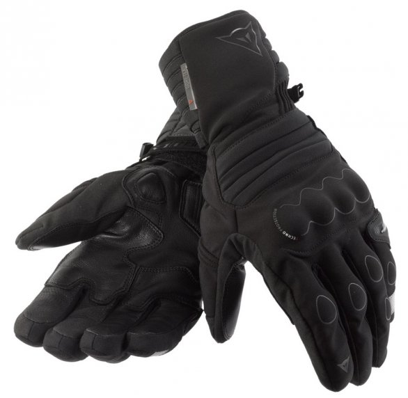 Guanto Scout Dainese