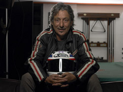 Marco Lucchinelli