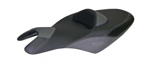 Shad Style T-Max
